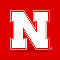 Univeristy of Nebraska Logo