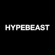 hypebeast.com