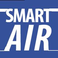 smartairfilters.com