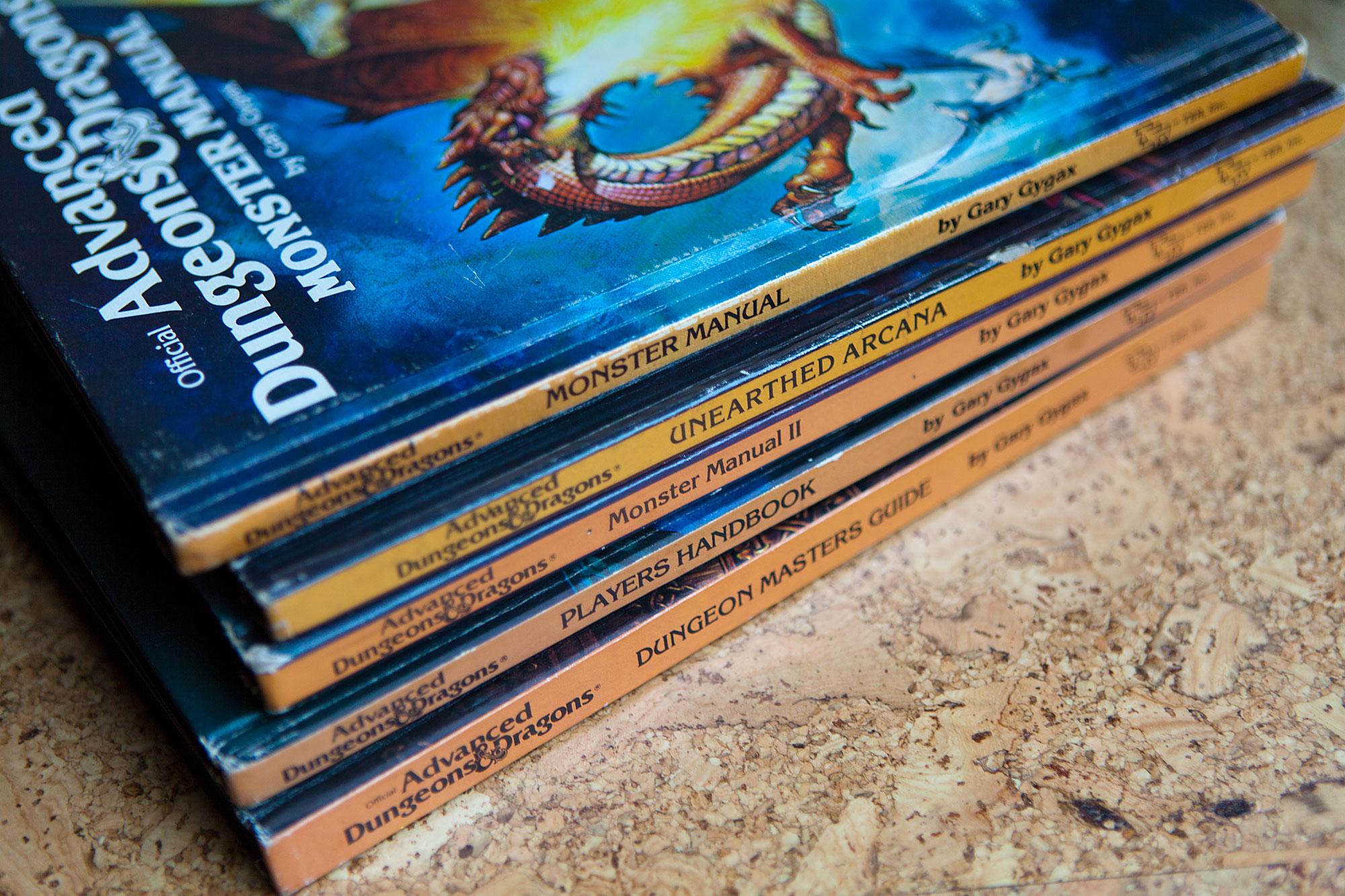 image: adnd-books